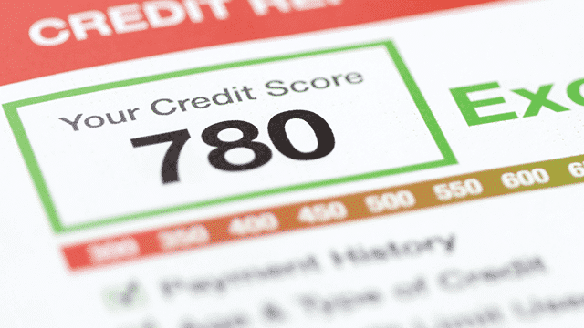 What Is A Credit Score and Why Should You Care?