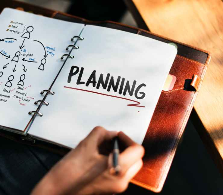 5 Great Ways to Hit Your Financial Goals in 2020