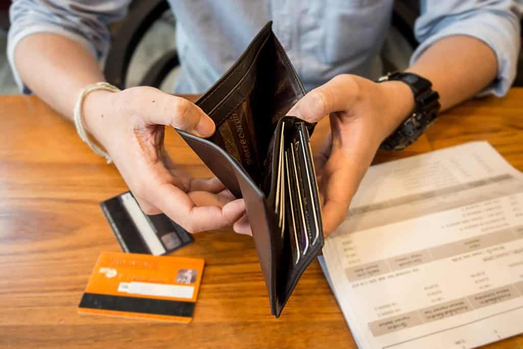 4 Better Ways To Use A Credit Card